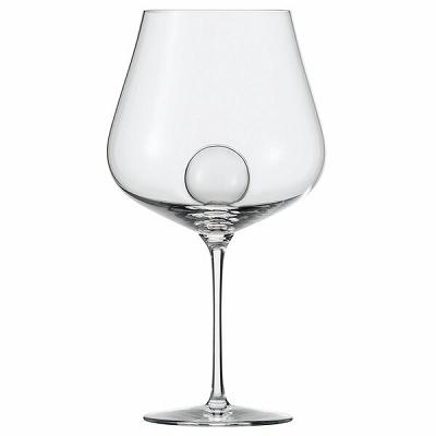 【期間限定!ポイント5倍中!】NARUMI ナルミ エアセンス ワイングラス(ブルゴーニュ) 796cc ZW1367-119390