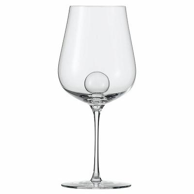 オリジナル ツヴィーゼル(ZWIESEL) エアセンス ワイングラス(シャルドネ) 441cc ZW1367-119392, エドウインショップ(EDWIN) 1d0e5e29