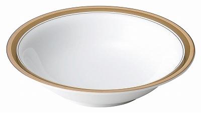 ゴールドリッチ 7.5吋クープ 登場大人気アイテム いよいよ人気ブランド 75609-170