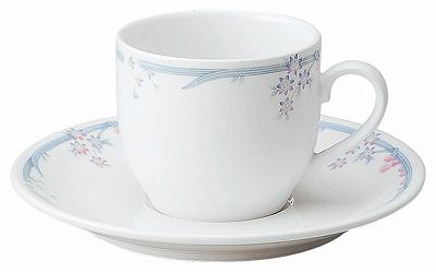 ダイヤセラムマリーナ コーヒーC S 価格 交渉 送料無料 強化 76013-170 オンラインショップ