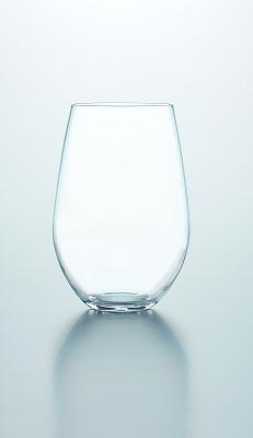 東洋佐々木ガラス 海外限定 フィーノ タンブラー 480ml B-21123CS-JAN-BE 限定特価