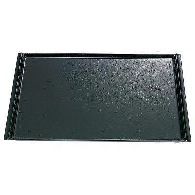 A 正規品送料無料 式部宴盆 黒石目NS 1102060 ノンスリップ加工 お歳暮 尺1寸