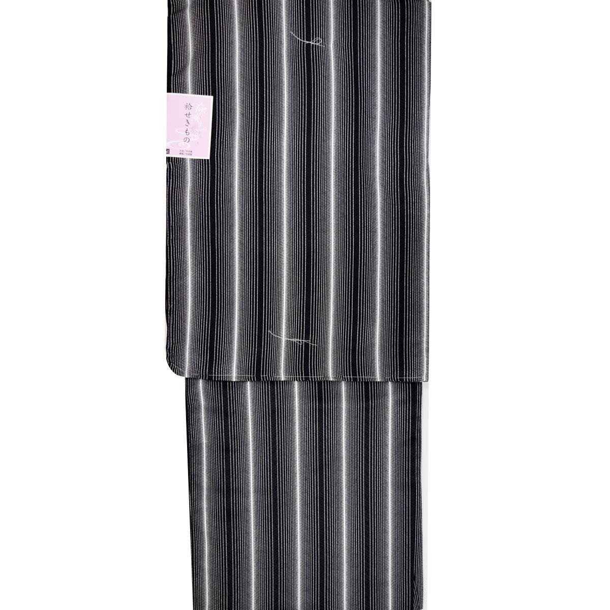 【史上最も激安】 【L寸】上質生地仕立て上がり袷洗える着物【単品】番号c902-31 kimono washable kimono washable, 水泳SHOP プレイスマート:99998871 --- canoncity.azurewebsites.net