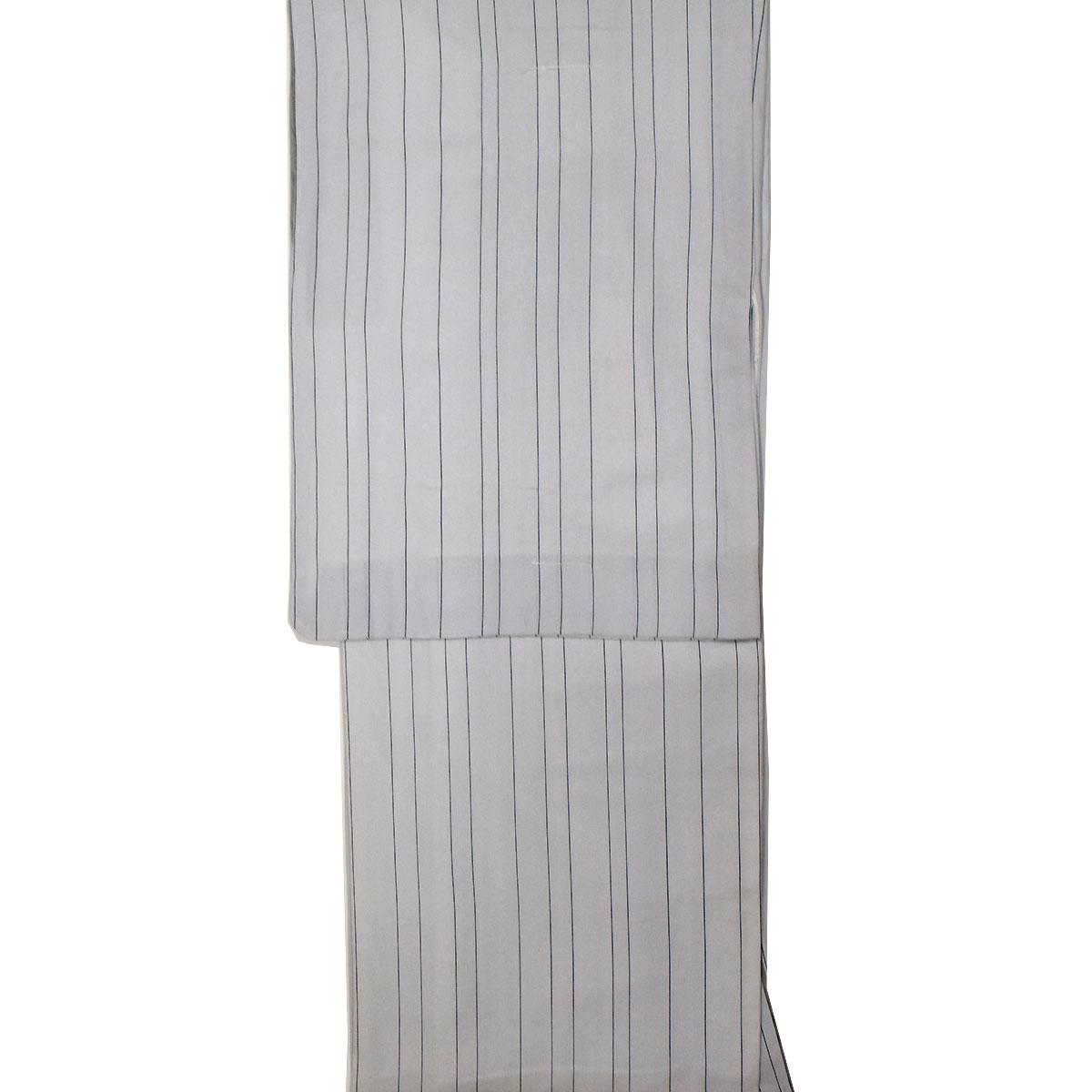 【L寸】 洗える着物 【 袷 】 【 仕立て上がり 】 洗える 着物 単品商品番号d914-53
