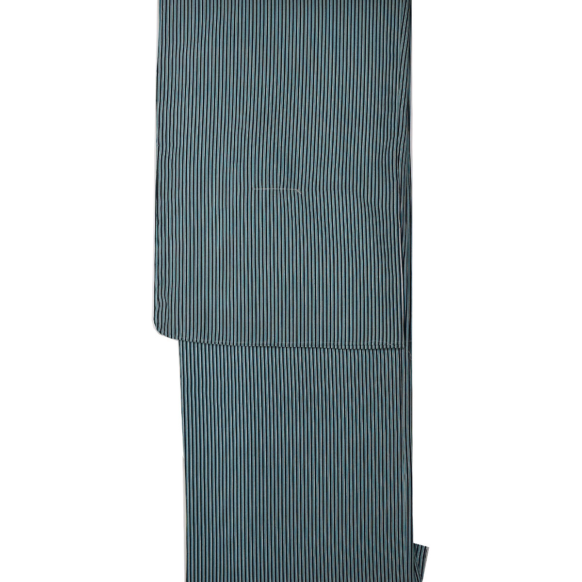 【M寸】 洗える着物 【 袷 】【 江戸小紋 】 【 仕立て上がり 】 洗える 着物 単品商品番号d914-56