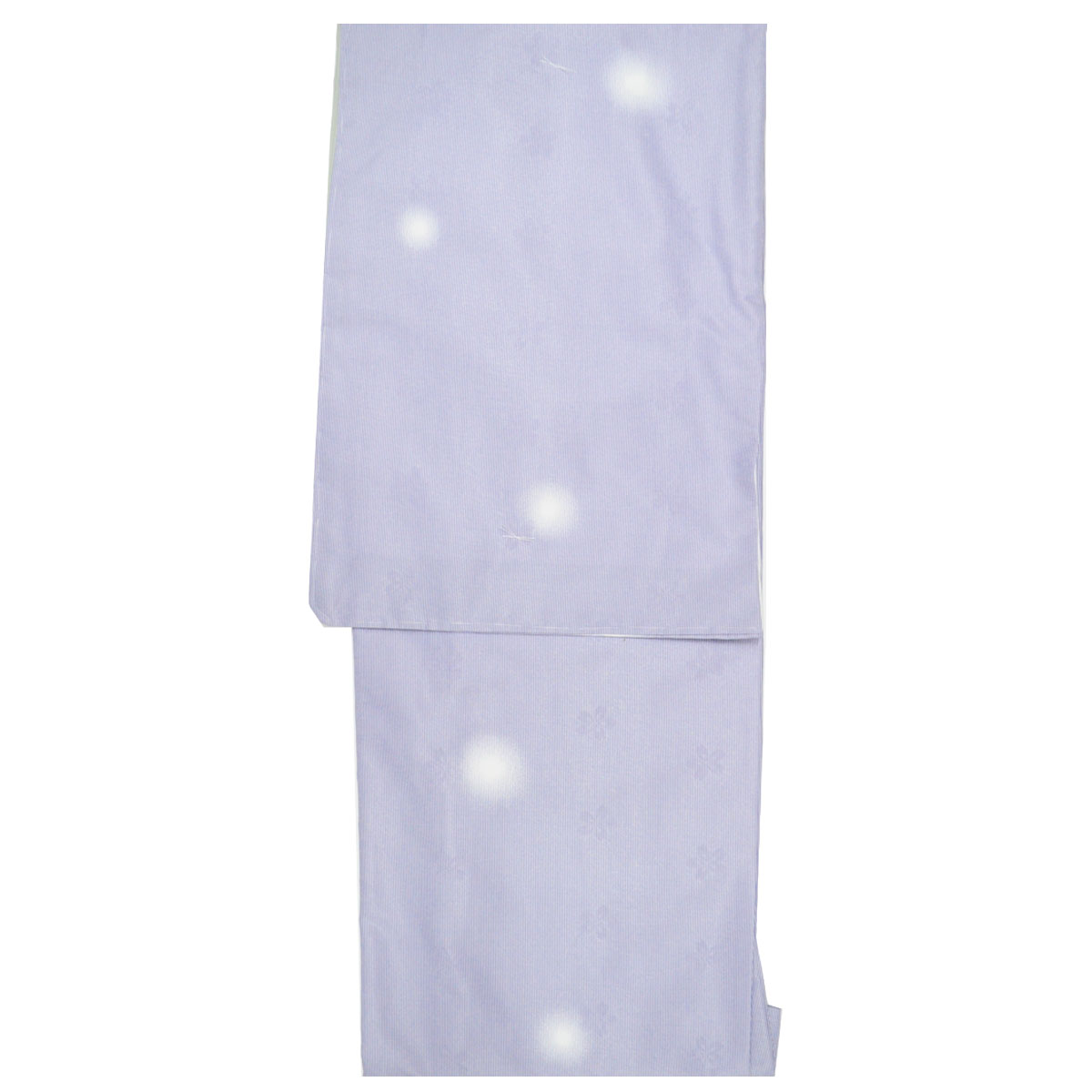 洗える着物 袷 単品【Lサイズ】洗える着物 普段着 小紋 番号f1008-300