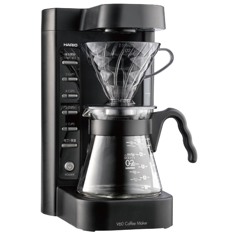 おしゃれ ブランド激安セール会場 インテリア ハリオ V60珈琲王 期間限定お試し価格 2コーヒーメーカー 送料無料 4180-042
