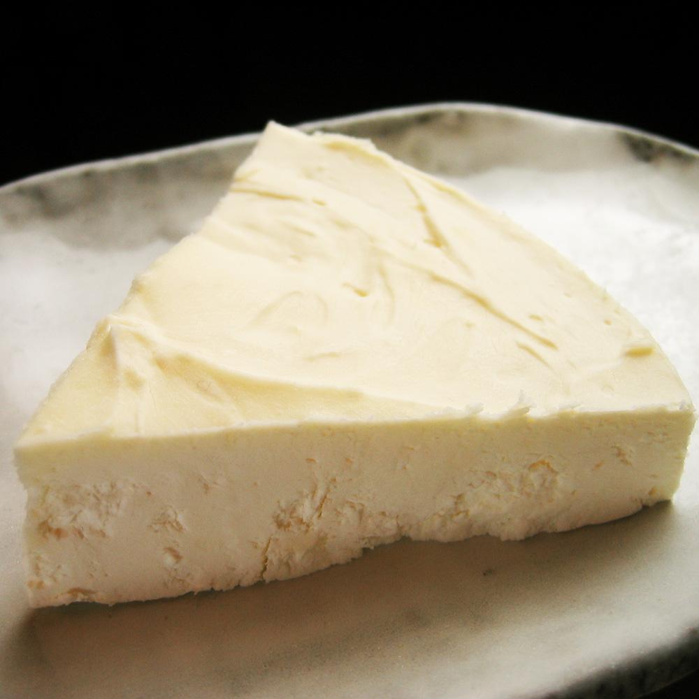 2トップ詰め合わせ (プレーン・レア) チーズケーキハウスチロル
