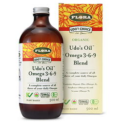 オメガ-6 リノール酸 オメガ-3 α-リノール酸 のバランスのよい必須脂肪酸 ウドズオイル で身体のお掃除 便》でお届け ウドズオイルブレンド 冷凍 激安超特価 《クール 宅送 10倍ポイント以上 ご希望のサンプルプレゼント中