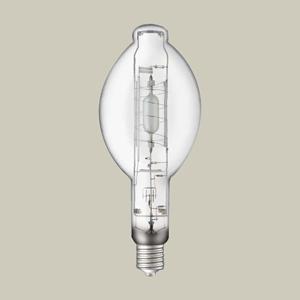 ◎岩崎 FECセラルクスエースPRO2(垂直点灯形) 透明形 下向点灯形 660W 4100K 白色 E39口金 M660CELSP2-W/BU