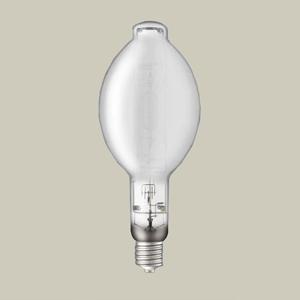 ◎岩崎 FECセラルクスエースPRO2(垂直点灯形) 拡散形 下向点灯形 660W 4100K 白色 E39口金 M660FCELSP2-W/BU