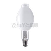 ◎パナソニック 蛍光水銀灯(水銀ランプ) 一般形 1000W E39口金 【4個入り】 HF1000X/N