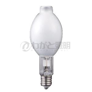 ◎東芝 HL-ネオハライドランプ(水銀灯系) 蛍光形 上向点灯形 1000W E39口金 MF1000L-J/BD/N