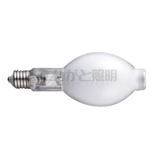 ◎東芝 HL-ネオハライドランプ(水銀灯系) 蛍光形 水平点灯形 1000W E39口金 MF1000L-J/BH/N