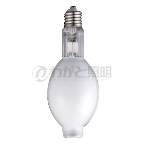 ◎東芝 HL-ネオハライド2(水銀灯系) 蛍光形 下向点灯形 700W E39口金 【6個入り】 MF700L-J2/BU/N