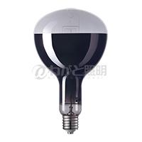 ◎パナソニック 蛍光水銀灯(水銀ランプ) リフレクタ形 1000W E39口金 HRF1000X/N
