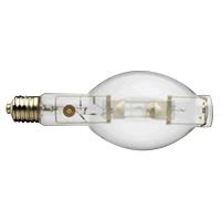 ◎パナソニック マルチハロゲン灯(水銀灯系) E39口金 一般形 透明形 水平点灯形 1000W M1000L/BHSC/N