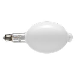 ◎パナソニック マルチハロゲン灯(水銀灯系) E39口金 SC形 Sタイプ 蛍光形 水平点灯形 700W MF700B/BHSC/N