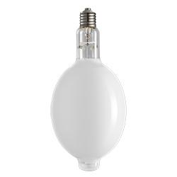 ◎パナソニック マルチハロゲン灯(水銀灯系) E39口金 SC形 Sタイプ 蛍光形 下向点灯形 1000W MF1000B/BUSC/N