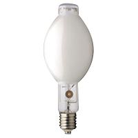 ◎パナソニック マルチハロゲン灯(水銀灯系) E39口金 一般形 蛍光形 上向点灯形 1000W MF1000L/BDSC/N