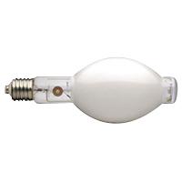 ◎パナソニック マルチハロゲン灯(水銀灯系) E39口金 一般形 蛍光形 水平点灯形 1000W MF1000L/BHSC/N