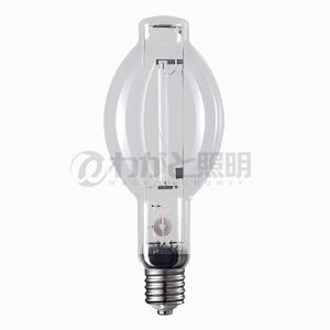 ◎パナソニック HIDランプ(高輝度放電灯) 高圧ナトリウム灯 ハイゴールド(旧称 パナゴールド) 効率本位形 一般形 透明形 660形 E39口金 NH660L/N