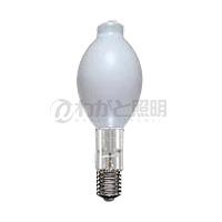 ◎東芝 蛍光水銀ランプ(水銀灯) 蛍光形 400W E39口金 【12個入り】 HF400X/N