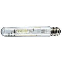 ◎フィリップス MASTER HPI-T Plus メタルハライドランプ(水銀灯) 400W 水平点灯専用形 E40口金 HPI-T Plus 400W/645 E40