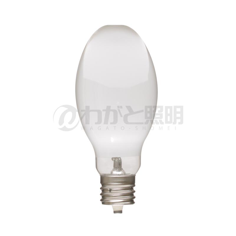 ◎VENTURE MP 200W 拡散形 垂直点灯形 3200K MP200W/C/V/UVS/PS732 (44872)