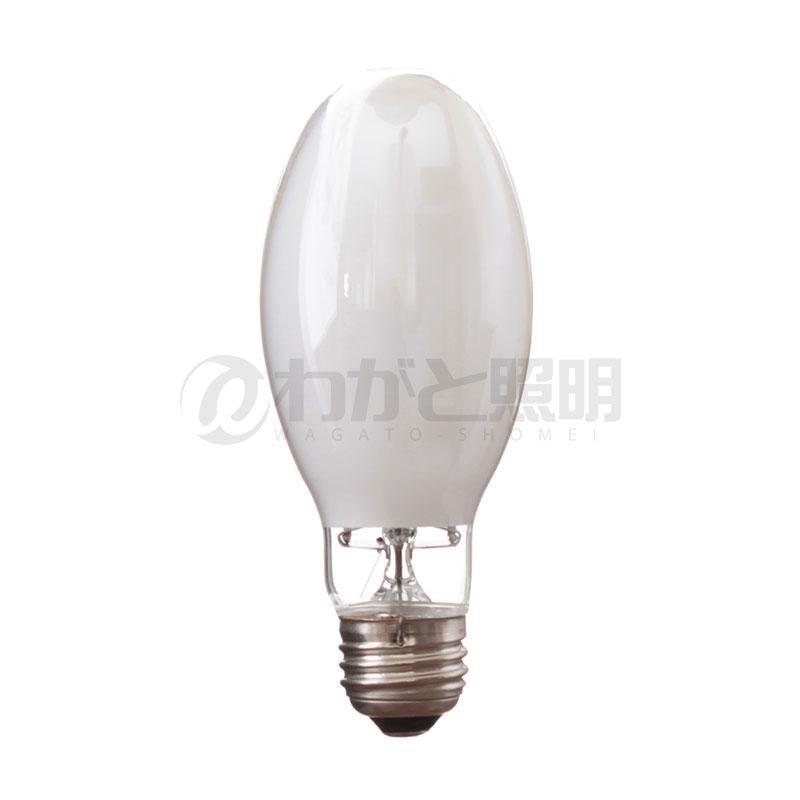 ◎VENTURE MP 70W 拡散形 任意点灯形 3700K MP70W/C/U/UVS/PS (67115)