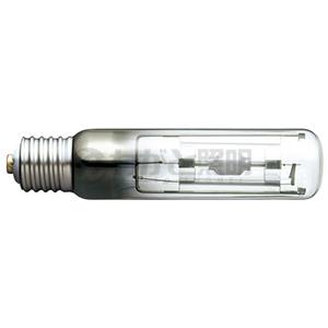 ◎岩崎 セラミックメタルハライドランプ セラルクス(水銀灯系) 250W 透明形 4100K 水平点灯形 MT250CE-W/BH