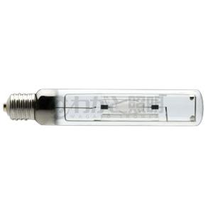 ◎岩崎 セラミックメタルハライドランプ セラルクス(水銀灯系) 400W 透明形 4100K 水平点灯形 MT400CE-W/BH