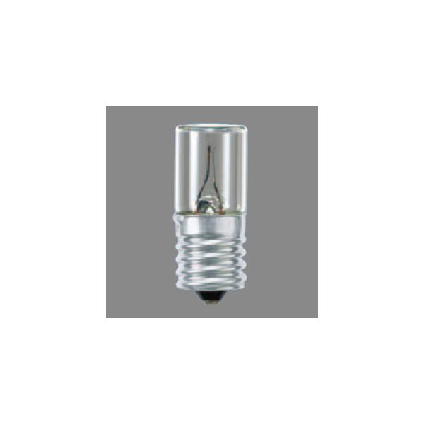 【11000円以上で送料無料】 パナソニック 長寿命点灯管 10~30形 E17口金 FG-1ELF2