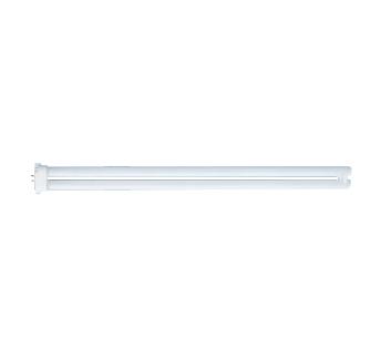 ◎三菱 コンパクト形蛍光ランプ(蛍光灯) Hf BB・1 Single 32形 白色 【25本入り】 FPL32EW/HF