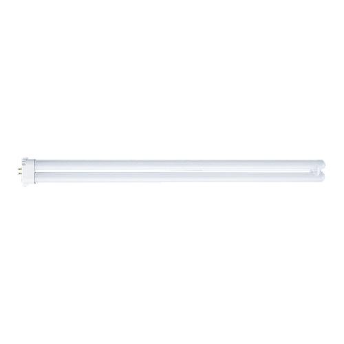 ◎三菱 コンパクト形蛍光ランプ(蛍光灯) Hf BB・1 Single 45形 温白色 【25本入り】 FPL45EWW/HF