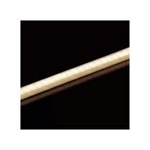 送料無料 FKK LEDテープライト 安心と信頼 DC24V フレアラインPLC 営業 蓄光機能搭載 標準両側コネクター仕様 1203mm 専用調光器対応 ※受注生産品 電球色 FLT-3PG-1203-L30 3000K 電源トランス コード別売