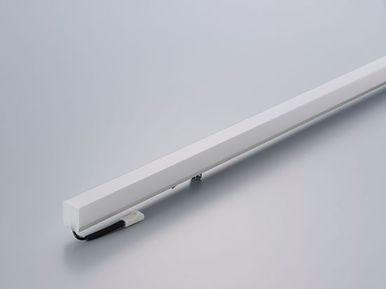 ◎DNライティング TRIM LINE 交換用LEDモジュール 間接照明 TR2 調光兼用型 全長1249mm 温白色 TR2-1250WW ※受注生産品