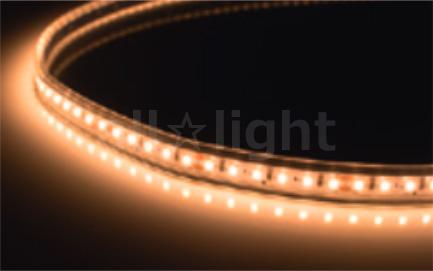 ランキング総合1位 送料無料 テープライト TES LIGHTING フレキシブル照明 Qoonela 新商品 クーネラ TRP-925シリーズ 片側コネクタタイプ コネクタタイプ 全長:4998mm 電球色 ※受注生産品 TRP-925-4998-27-S-C 2700K