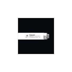 ◎東芝 メロウライン 直管形蛍光灯(蛍光ランプ) 高周波点灯専用形 86形 3波長形昼白色 【10本入り】 FHF86EN/RX