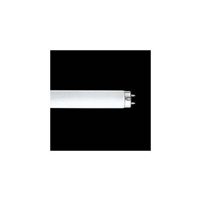 ◎NEC 看板専用長寿命蛍光ランプ(蛍光灯) 直管スタータ形 40形 3波長形昼光色 【25本入り】 FL40SEX-KD