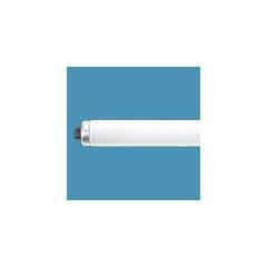 ◎三菱 飛散防止形蛍光ランプ ラピッドスタート形 110形 3波長形昼白色 PS形 【10本入り】 FLR110HEX-N/A/100P