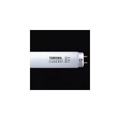 ◎東芝 観賞魚用蛍光ランプ(フィッシュルクス) 直管スタータ形 32形 【25本入り】 FL32SBRF