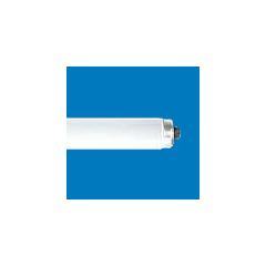 ◎パナソニック パルック蛍光灯(蛍光ランプ) 直管ラピッドスタート形 110形 ナチュラル色 節電タイプ 【10本入り】 FLR110HEX-N/A100