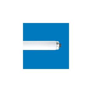 ◎パナソニック フルホワイト蛍光灯 直管ラピッドスタート形 110形 昼白色 【10本入り】 FLR110HN/AR