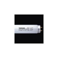 11000円以上で送料無料 ※一部地域を除く 生産完了品 東芝 色比較 検査用D65蛍光ランプ 40形 スタータ形 高演色形 昼光色 FL40SD-EDL-D65 情熱セール 単品 絶品