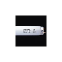 ◎東芝 食肉展示用蛍光ランプ 直管スタータ形 40形 温白色 【25本入り】 FL40SFB