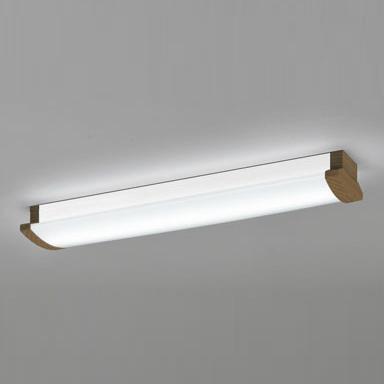 最新の激安 ODELIC LEDキッチンライト Hf16W高出力×1灯クラス ODELIC LEDキッチンライト 昼白色 消費電力10.3W 壁面・天井面・傾斜面取付兼用 100V~242V用 木調ウォールナット色 OL291032P3B, プリザーブド&花雑貨 My Treat:ca9da93a --- technosteel-eg.com