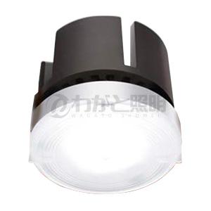 ◎東芝 LEDユニット交換形ダウンライト用 LEDユニット 高演色タイプ 中角タイプ 2000シリーズ FHT42形器具相当 電球色(3000K) Ra93 LEEU-2005L-02 ※受注生産品