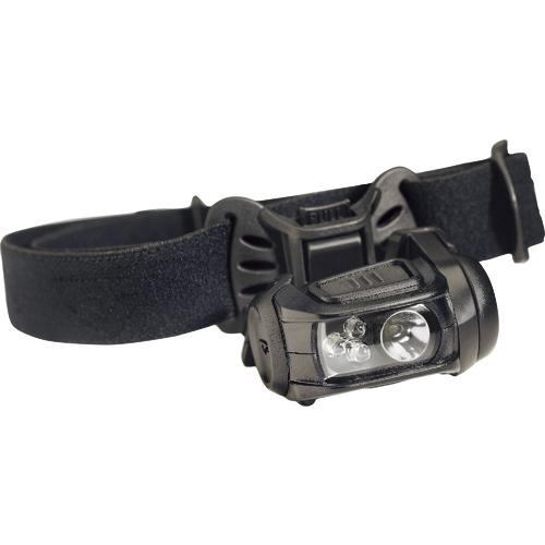 送料無料 PrincetonTec LEDヘッドライト REMIXPRO MPLS RGI 本体ブラック IPX4 秀逸 300lm RMX300PRO-NOD-RGI-BK ファッション通販