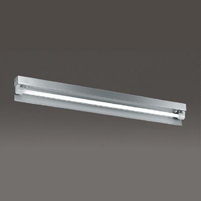 ◎東芝 ステンレス防湿・防雨形 直管形LEDベースライト 片反射笠器具 LDL40×1灯用(ランプ別売り) AC100V~242V LET-41084-LS9+HR-4183F ※受注生産品